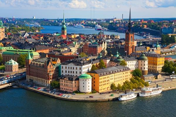 Stockholm alt