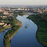 Dresden (Petra Knothe)