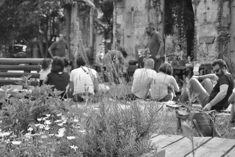 Giardini_in_transito_MILAN