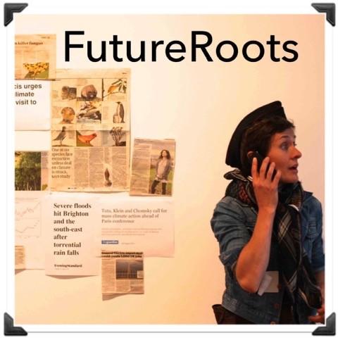 FutureRoots
