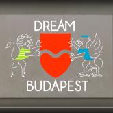 DreamBudapest